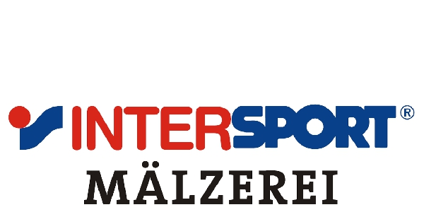 Intersport Mälzerei